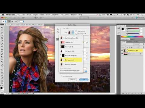 best way to learn photoshop cs5
